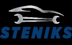 Steniks Car Service & Mietwerkstatt